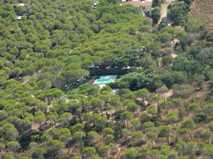 Calapineta Villaggio Camping - Photo 3