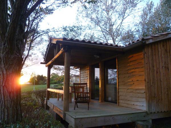Camping PRE FIXE - Photo 2
