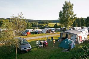 Camping Petite Suisse - Photo 2