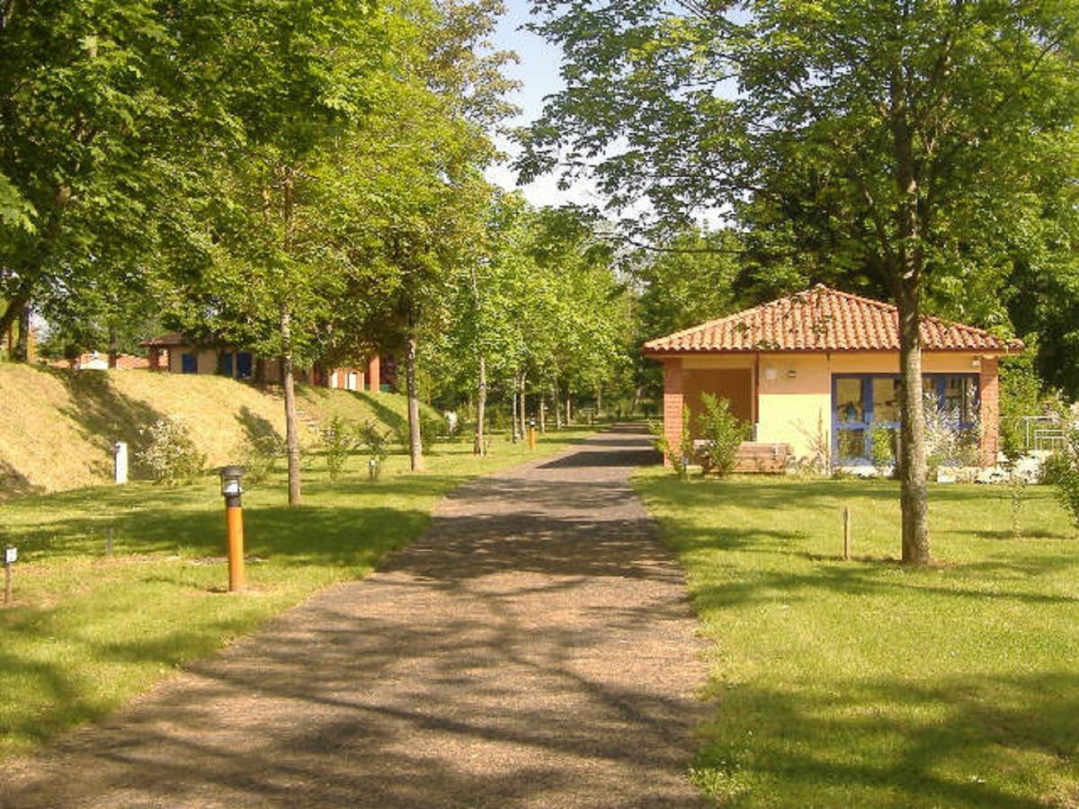 Camping La Bageasse - Photo 613