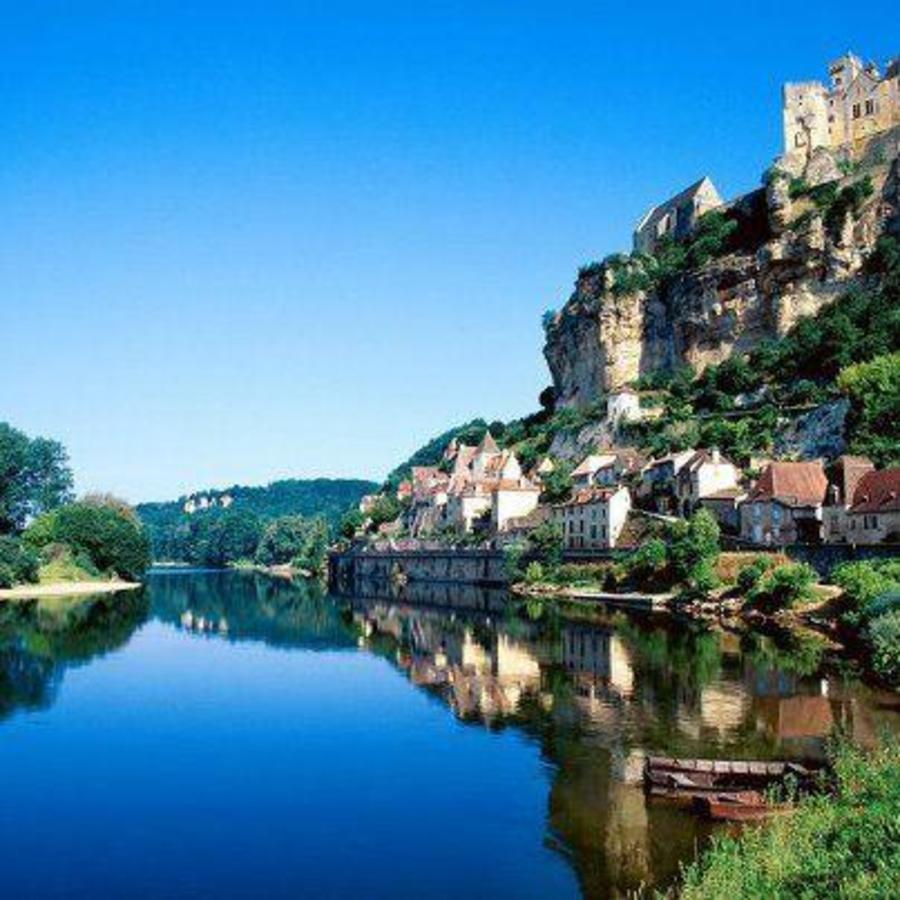 Le Moulin de Surier - Photo 70