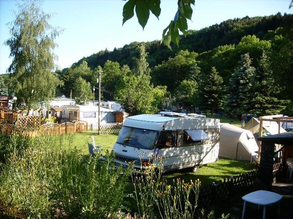 Campingplatz Oosbachtal - Photo 2