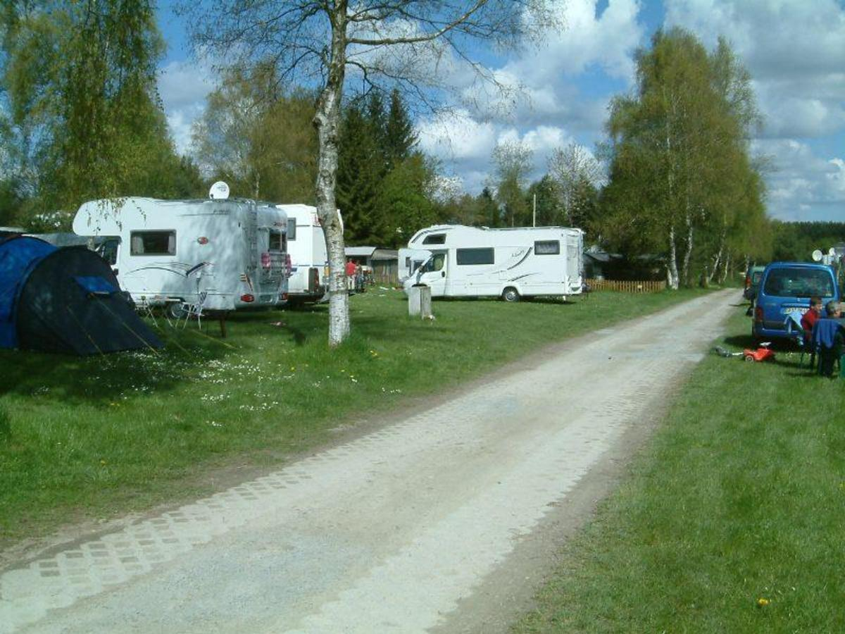 Rohloff Ferienpark Buschhof - Photo 2