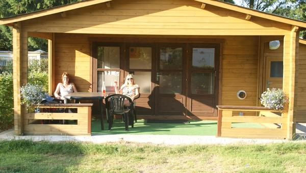 Camping De Schuur - Photo 5