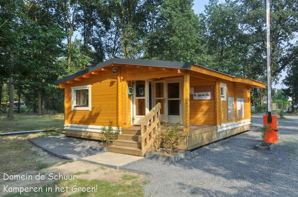 Camping De Schuur - Photo 3