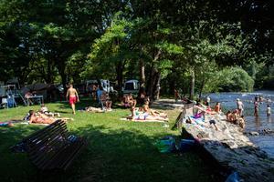 Camping BELLERIVE - Photo 10