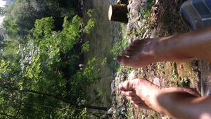Camping BELLERIVE - Photo 11