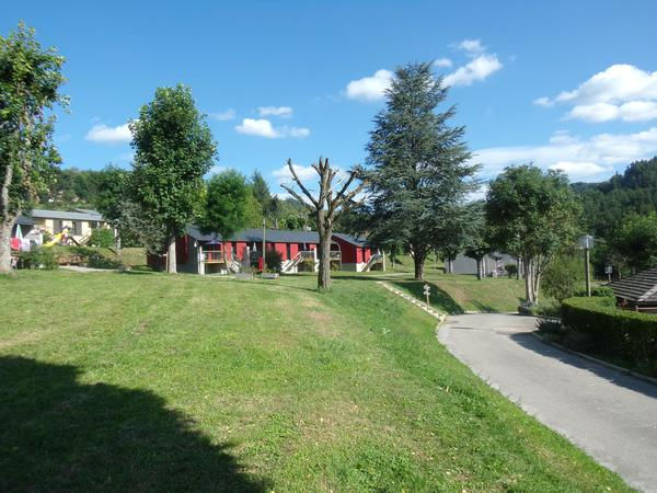 Domaine Aigoual Cévennes - Photo 2