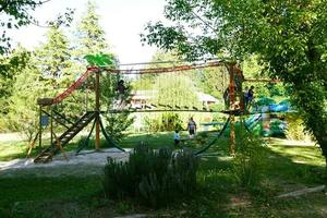 Camping De LA PLAGE à St Cirq Lapopie - Photo 34