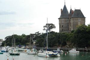 Camping du Vieux Château - Photo 61