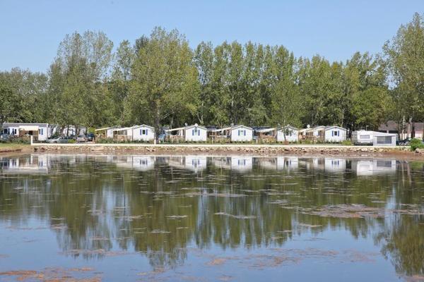 Camping APV Plijadur - Photo 102