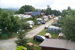 Camping du Col - Photo 3