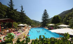 Camping Delle Rose - Photo 3