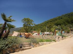 Camping Delle Rose - Photo 6