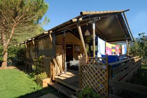 Camping Delle Rose - Photo 8