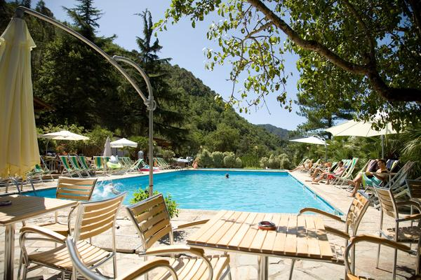 Camping Delle Rose - Photo 1