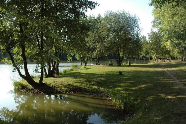 Camping Les Eydoches - Photo 4