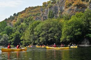 Camping de la Pélonie - Photo 66
