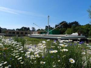 Flower Camping La Promenade - Photo 15
