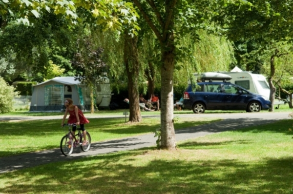 Camping PRADELONGUE - Photo 5