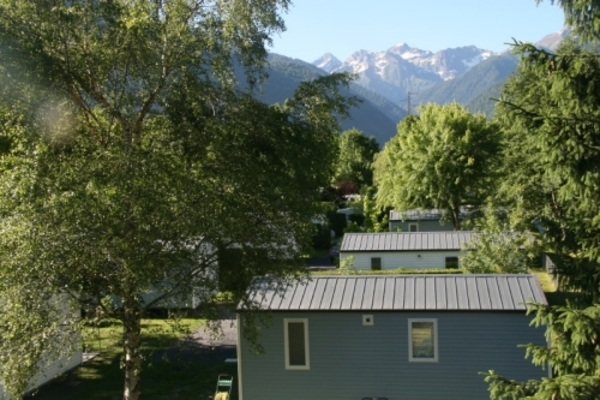 Camping PRADELONGUE - Photo 2