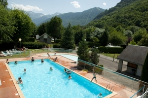 Camping PRADELONGUE - Photo 4