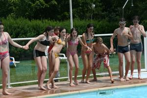 Camping PRADELONGUE - Photo 14