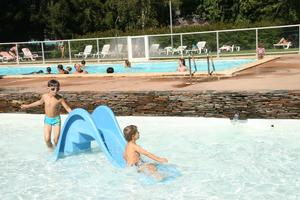 Camping PRADELONGUE - Photo 16