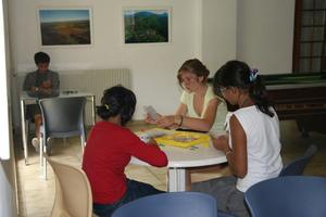 Camping PRADELONGUE - Photo 46