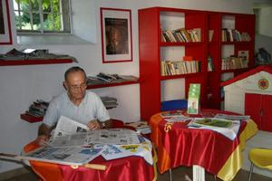 Camping PRADELONGUE - Photo 47