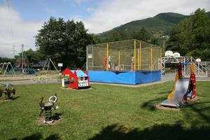 Camping PRADELONGUE - Photo 50