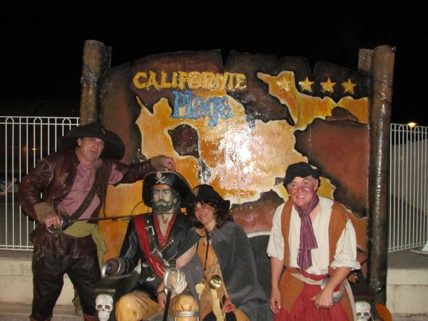 Camping Californie Plage - Photo 10