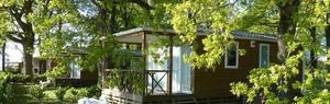 Camping des Etangs - Photo 5