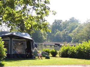 Camping des Etangs - Photo 9