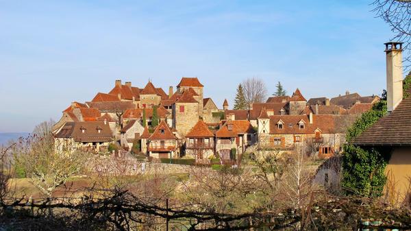 Les Chalets de Thégra - Photo 10