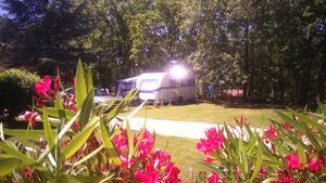 Camping L'Evasion - Photo 9