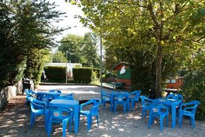 Camping La Renouillère - Photo 11