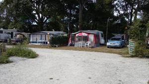 Camping Le Diben - Photo 8