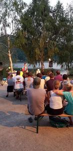 Airotel Camping La Source - Photo 804
