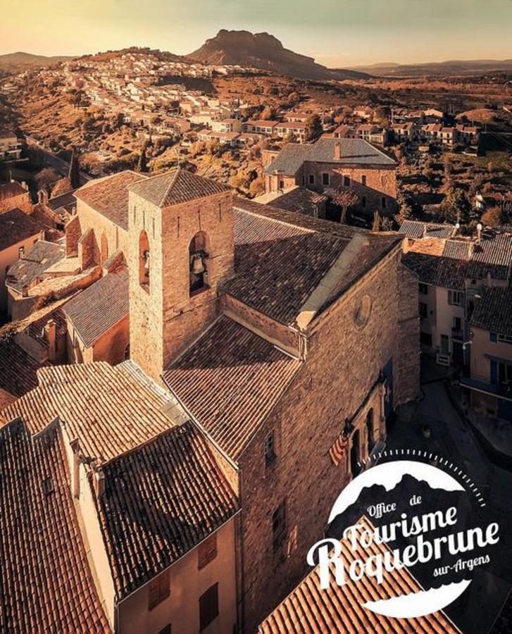 Domaine de la Bergerie - Photo 78