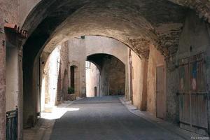 Domaine de la Bergerie - Photo 80