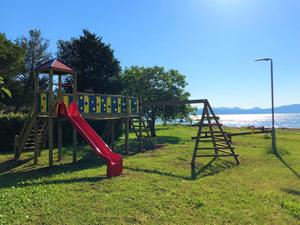 Camping Vransko Jezero Crkvine - Photo 11