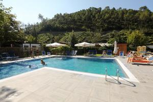 Villaggio Camping Valdeiva - Photo 4