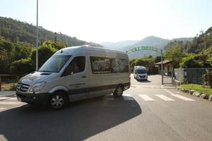 Villaggio Camping Valdeiva - Photo 6