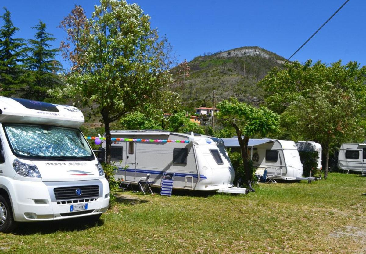 Villaggio Camping Valdeiva - Photo 8