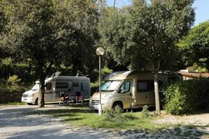 Villaggio Camping Valdeiva - Photo 9