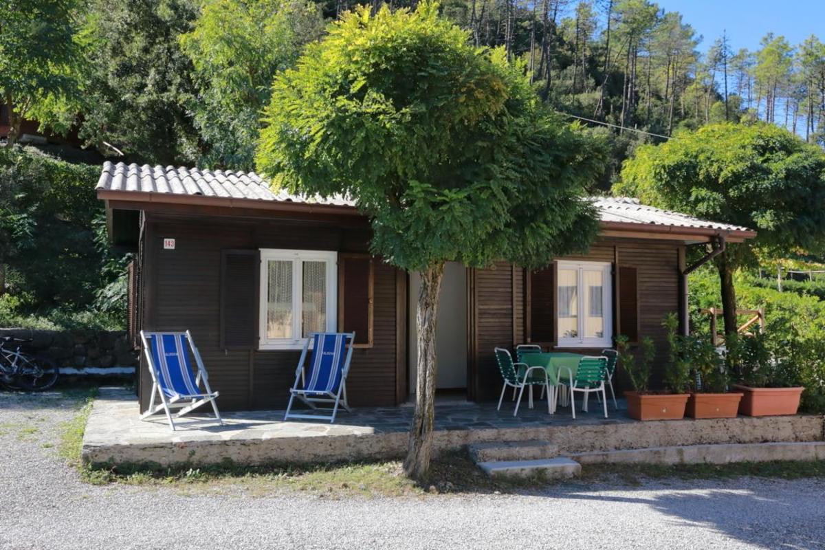 Villaggio Camping Valdeiva - Photo 13