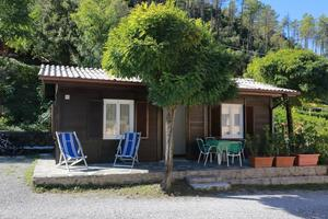 Villaggio Camping Valdeiva - Photo 13