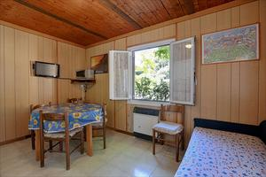 Villaggio Camping Valdeiva - Photo 14