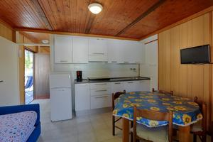 Villaggio Camping Valdeiva - Photo 15